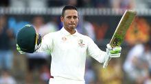 'The biggest challenge': Aussie star reveals key to Ashes series