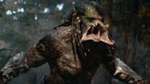 Registered sex offender cut from 'The Predator'