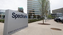 Orlando area gets 11 new Spectrum stores