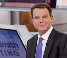 Shepard Smith leaving Fox News is a stunning blow to real journalism