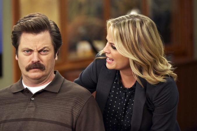 NBC's comedy streaming service starts free beta preview December 3rd