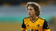 Wolves' Silva hoping to elevate game under Nuno