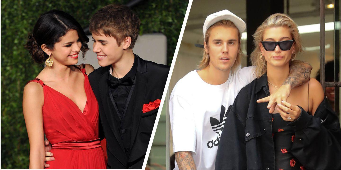 Selena Gomez 'would be crushed' if Hailey Baldwn and Justin Bieber get married