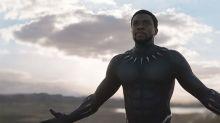 Black Panther lidera las nominaciones de los MTV Movie and TV Awards