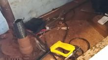 Make sure your sump pump is hooked up correctly, warns City of Summerside