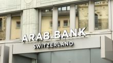 Another Swiss bank now offering trading and custody of bitcoin and ether
