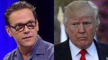 Trump's 'Level of Cruelty … Infects the Population,' James Murdoch Says