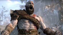'God of War' review: The first must-have game of 2018