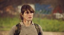 Gemma Arterton: Why The Girl With All The Gifts is a Brexit movie