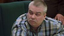 Making a Murderer's latest update – Steven Avery files new motion