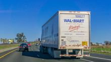 Is Walmart Stock A Buy Amid The Coronavirus Rally? Here's What Charts, Analysis Says
