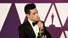 Vom Underdog zum Oscar-Gewinner: Rami Malek im Wandel der Zeit