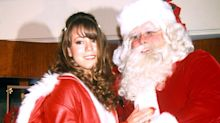 25 Things You Didn't Know About Mariah Carey's All I Want For Christmas Is You