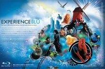 """BDA wants you to """"Experience Blu"""" with new ad campaign"""