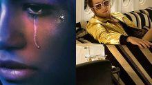'Euphoria,' 'Rocketman' Among 31st Annual GLAAD Media Awards Nominees
