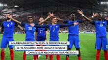 Euro 2016 - Il y a 4 ans, le Portugal devenait champion d'Europe devant la France