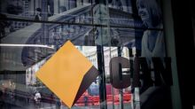 CBA sells insurance business for $625m