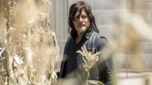 Norman Reedus on how his 'Walking Dead' character has changed over the years