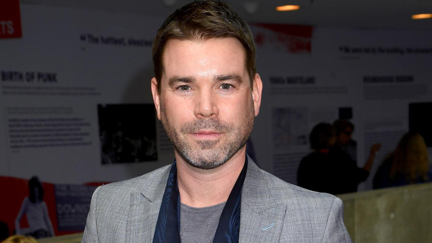 Dave Berry admits he was so drunk he 'missed' day four on XFM breakfast show