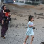 Gaza crisis: Casualties pile up with no signs of ceasefire from Israel, Hamas