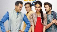 Yahoo Review: Happy Bhag Jayegi