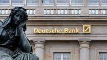 Deutsche Bank Pays $197 Million to Settle Dutch Bribery Case