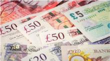Previsioni per il Prezzo GBP/USD – venerdì la sterlina britannica mostra segni di ripresa dopo aver registrato un ribasso