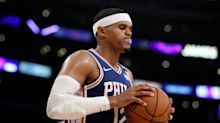 Tobias Harris uses interview to call out Kentucky attorney general over Breonna Taylor's death