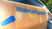 Walmart takes on Amazon Prime