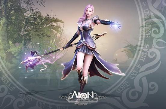 The Daily Grind: How many MMOs do you play at one time?