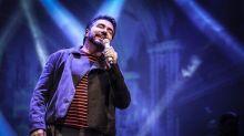 Padre Fábio de Melo diz que pode dar uma pausa na carreira de cantor