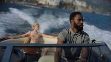 """Verwirrung nach neuem Trailer: Wann kommt """"Tenet"""" in die Kinos?"""