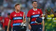 Cricket: England vs South Africa, 2nd T20 preview