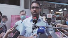 COMMENT: Pritam Singh is the man of the moment, but there is a long road ahead