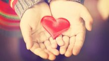 Ways women over 55 can protect their heart