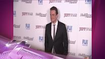 Entertainment News Pop: Jason Segel And Girlfriend Bojana Novakovic Surprised By Hidden Photographer!
