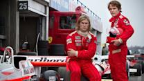 Rush Featurette; Torque.TV