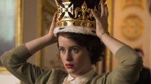 """Ungleiche Bezahlung bei """"The Crown"""": Claire Foy bricht ihr Schweigen"""