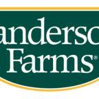 Sanderson Farms to Host Virtual Investor Conference
