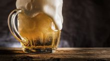 The Drinker's Guide to Personalities