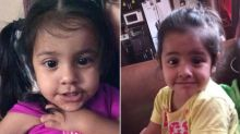 3-Year-Old Left Alone For Hours After Car Crash is Paralyzed, Officials Investigating