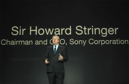 "Sony's back: shifting from ""recovery to profitable growth"" -- 380 new PS3 games"