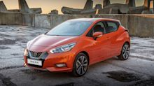 Auto Trader reveals top 10 fastest selling used cars