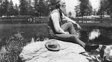 Sierra Club reckons with the racism of founder John Muir