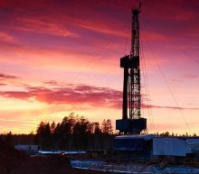Meme Stock Investors Head To Oil Patch As Shale Producer Soars