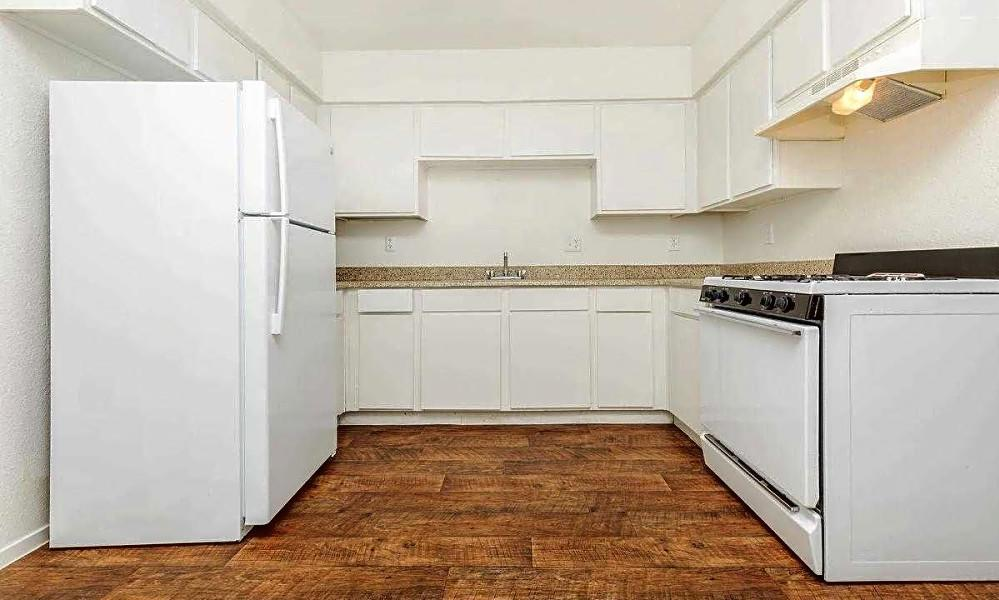 The cheapest apartments for rent in Cultural Corridor, Las ...