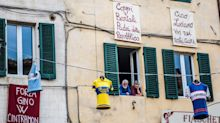 Ciclismo: Brocci (Eroica), 'Coppi e Bartali padri della Repubblica, scriveremo a Mattarella'