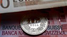 Swiss 'tax spy' goes on trial in Germany