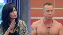 James Jordan 'signs up for Celebrity Big Brother's Gold Stars vs New Stars'
