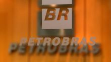 Shareholders will take on Petrobras in Dutch court